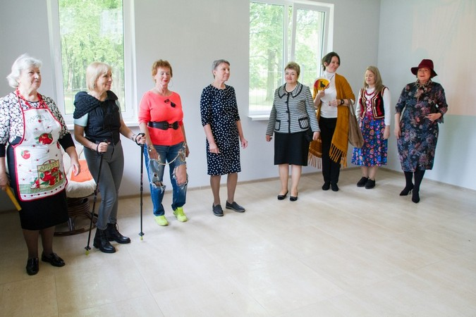 V театральный фестиваль «Teatralne Ciastko» — 3 место