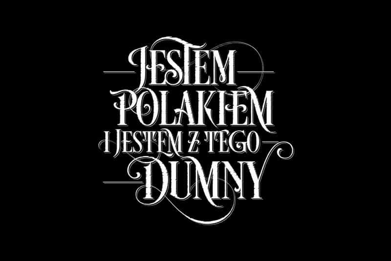 Результаты ежегодного XVII Конкурса чтецов «Jestem Polakiem i jestem z tego dumny»