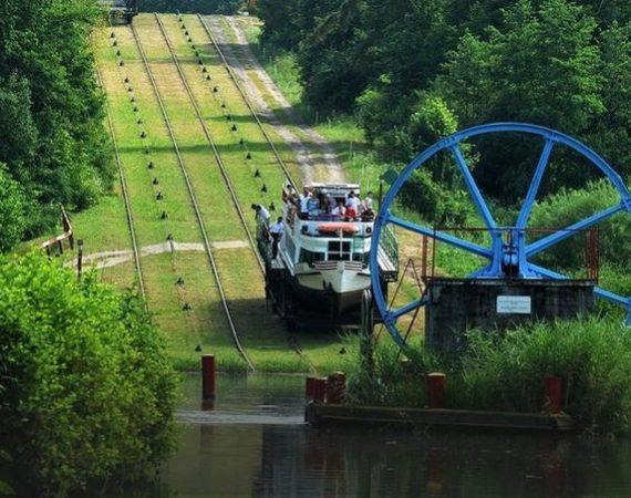 Kanal Elblaski