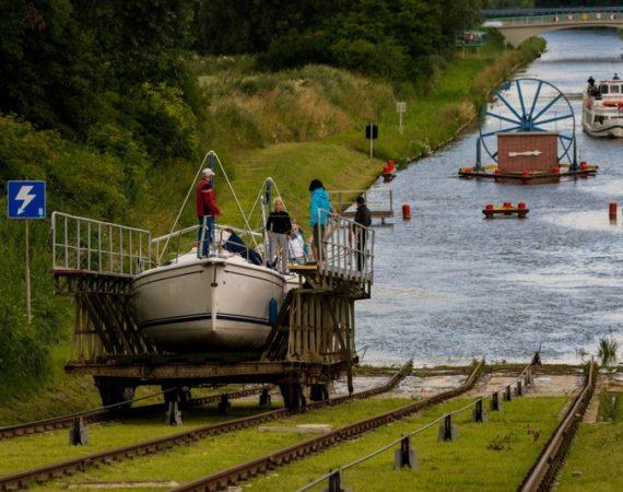 Kanal Elblaski1