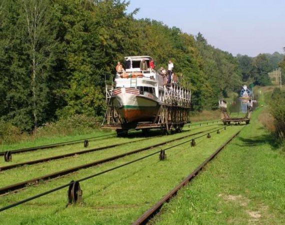 Kanal Elblaski2