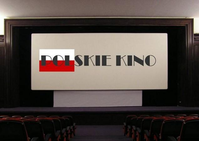 2 февраля — киноклуб «Польские фильмы на польском»