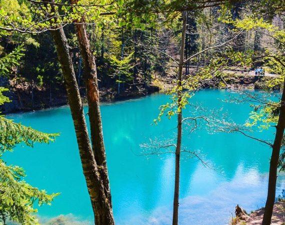 Kolorowe Jeziorka2