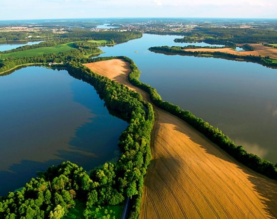 Mazurskie jeziora3