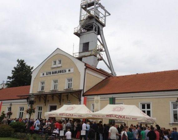 Wieliczka1