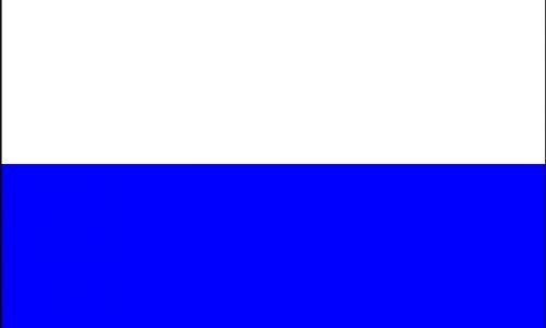 Flag Krakow